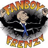 Fanboy Frenzy - X-Men Apocalypse review