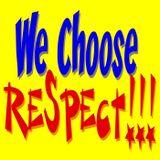 We Choose Respect ParentCast Starring Amanda Nicole With Musical Guest Arlene Quinn