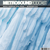 Metrosound Podcast : s07-e12 : 2012 Winter Special Extended Edition