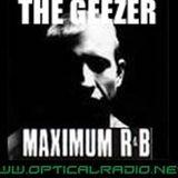 THE GEEZER SHOW 5-7-13