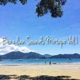 Brazilian Sounds Mixtape Vol. I