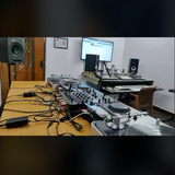 FREE DOWNLOAD   Melodic & Progressive   Oct 2018