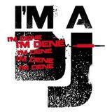 I'm Dene - I'm Boss