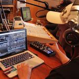 Live-From-Buena-Vibra-88.1FM-2014-04-29_13h07m22.mp3