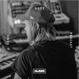 XLR8R Podcast #577 - Sonic