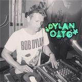 Dylan Otto - Disco / Funk Mix