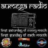 Aumega Radio - February 2019 Show
