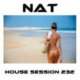 NAT_ - House Session 232 (March 28, 2014)