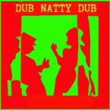 Dub Natty Dub