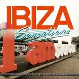 Ibiza Sensations 175 Special ADE 2017 Amsterdam 3h Set