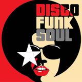 Disco Funk for today's Dancefloor