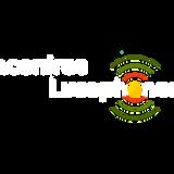 Rencontres Lusophones 14 09 19