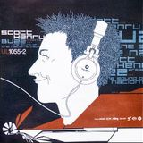 Scott Henry - Buzz: The Sound Of The Nations Capital (2000)