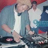 Donald Glaude - Live Mix 3-28-1997