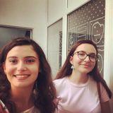 Experiența Urbană #46, împreună cu Elena Cinzeacă și Michelle Goanță