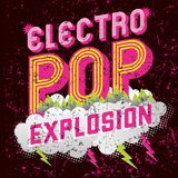 Dj Well - 2013 Party Pop.Electro Prmo.MixTape