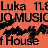 Bar Luka 11.08.18
