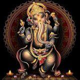 Om Namo Narayena - Sacred Chant & Mantras