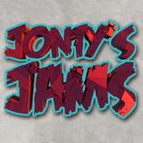 JONTY'S JAMS' - EPISODE #1