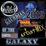 Urban Revival Party Mix by DJ Daddy Mack(c) 2019