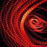 < rotlicht >