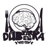 Set@Digger Club Dubtarelka IV 26.05.2011