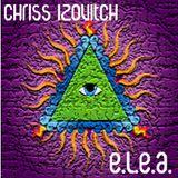 Chriss IZOVITCH - E.L.E.A.