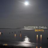 Summer Chill Beats
