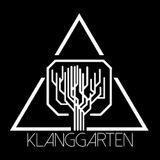 @Klanggarten 2017