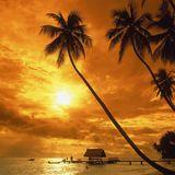 Dennis Frost - Pattaya Sunrise 6