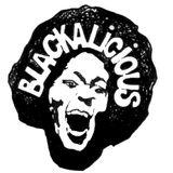 BRUZZ BLACKALICIOUS - 16.09.2018