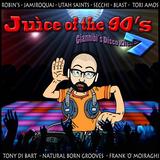 Juice of the 90s Vol. 7