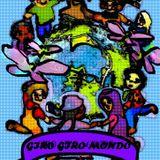 XVIII° Puntata Giro Giro Mondo - Il Giro del Mondo in 90'
