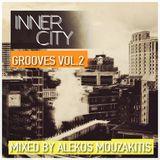 Inner city grooves Vol.2