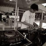 Gustavo Godoy - Surf House Ibiza pt.1