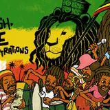 naomix2013summer sweet J reggae
