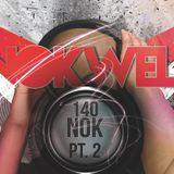 140 NOK part 2