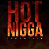 hot nigga freestyle riddim 7 min mixx