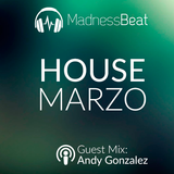 Andy Gonzalez - House