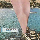 Dutty | UK Garage Special | Mix Series