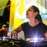 Deborah De Luca @ Sternebass - Ewerk (Berlin) - 30 january 2016