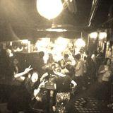 naomix dance mix 2014