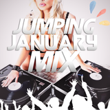 2016 - Jumpin January Mix!
