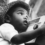 Os Bastidores / Brasi en Radio Arg.  Música Infantil brasileña agosto 2014