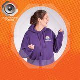 Emma Roache 90's Show - 90s at 9 Episode 8