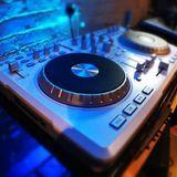 Dance Mix [Numark Edition] by M@ssa 2k15