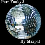 Pure Funky 3