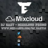 Dj Eazy - MixCloud Promo I
