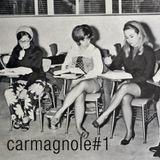 Carmagnole #1