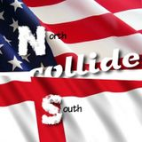 North South Collide - Episode 14